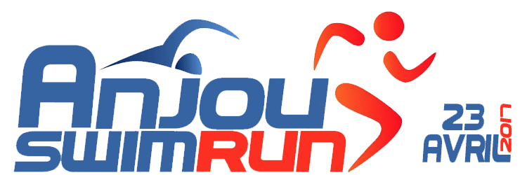 anjou swimrun coureur