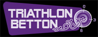 logo betton triathlon2
